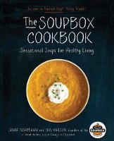 The Soupbox Cookbook: Sensational...