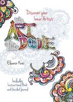 Art of the Doodle: Discover Your ...