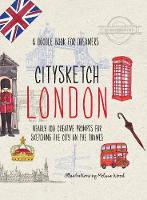 Citysketch London: Over 100 Creative...