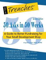 50 Asks in 50 Weeks: A Guide to ...