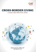 Cross-Border Giving: A Legal and...