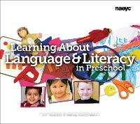 Learning About Language and Literacy...