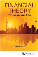 Financial Theory: Perspectives from...