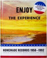 Enjoy the Experience: Homemade ...