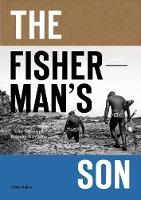 The Fisherman's Son: The Spirit of...