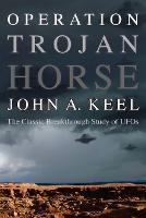 Operation Trojan Horse: The Classic...