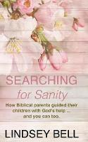 Searching for Sanity: 52 Insights ...