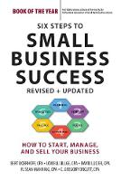 Six Steps to Small Business Success:...