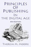 Principles of Publishing in the...
