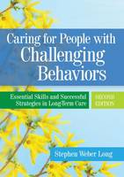 Caring for People with Challenging...