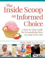 The Inside Scoop on Informed Choice: ...