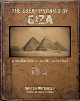 The Great Pyramid of Giza: A Modern...