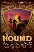 The Hound at the Gate