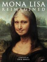 Mona Lisa Reimagined