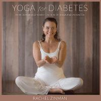 Yoga For Diabetes: How to Manage Your...
