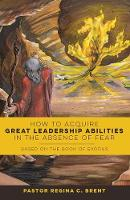 How to Acquire Great Leadership...