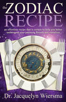 Zodiac Recipe: An Effortless Recipe...