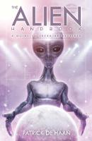 The Alien Handbook: A Guide to...