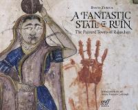 Fantastic State of Ruin: The Painted...