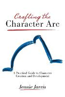 Crafting the Character Arc