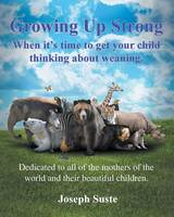 Growing Up Strong: When It's Time to...