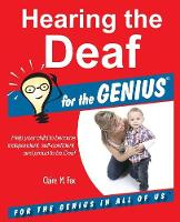Hearing the Deaf for the Genius