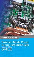 Switched-Mode Power Supply Simulation...