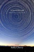 Temporium: Before the Beginning to...