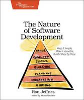 The Nature of Software Development:...