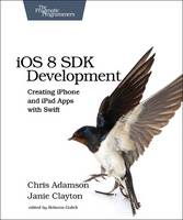 iOS 8 SDK Development: Creating ...