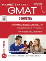 Geometry GMAT Strategy Guide