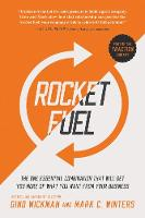 Rocket Fuel: The One Essential...