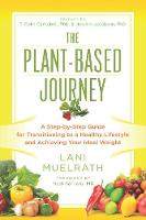 The Plant-Based Journey: A...