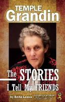 Temple Grandin: The Stories I Tell My...