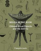 Design by the Book: Chinese Ritual...