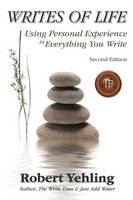 Writes of Life: Using Personal...