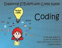 Exploring Steam with Little Katie:...
