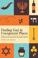 Finding God in Unexpected Places:...