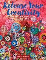 Release Your Creativity: Discover ...