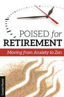 Poised for Retirement: Moving from...