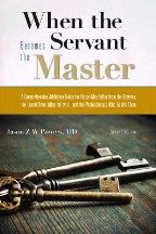 When the Servant Becomes the Master: ...
