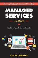 Managed Services in a Month: Build a...