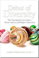 Debut of Diversity: The Emerging...