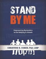 Stand By Me: Empowering Bystanders to...