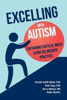 Excelling With Autism: Obtaining...