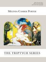 The Triptych Series: Vol. 2, No. 6,...