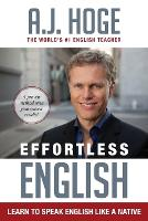 Effortless English: Learn To Speak...