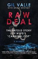 Raw Deal: The Untold Story of NYPD's...