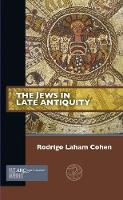 The Jews in Late Antiquity