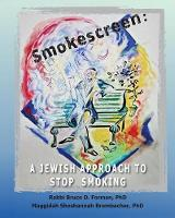Smokescreen: A Jewish Approach to ...